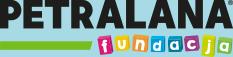 Fundacja Petralana